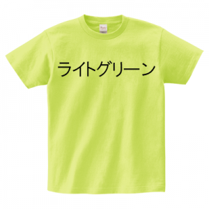 085-CVT_item_024_2_4566