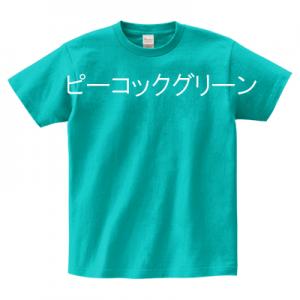 085-CVT_item_197_2_28f4